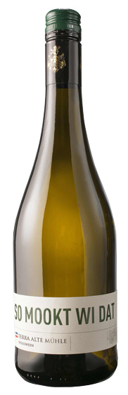 SO MOOKT WI DAT in Schleswig-Holstein: Der neue Jahrgang des Weißweins ist da!