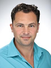 Alexander Boger