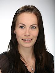Anna Mörs