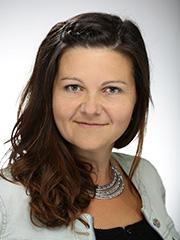 Irina Knaub