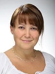 Mariana Gohla