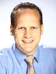 Sven Ferner
